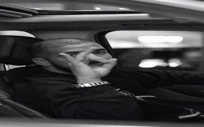 Drake Dark Lane Demo Tapes Featuring Playboi Carti Fivio Foreign Young Thug Chris Brown Future & More