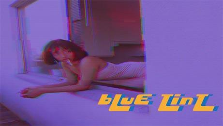 Blue Tint Vol 6 Track Listing