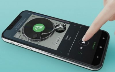 Is Spotify Launching a Major Video Expansion?