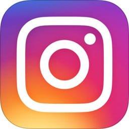 Instagram Adds Merch, Music Sales For Musicians, Creators