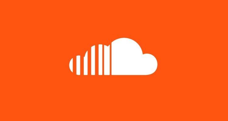 SoundCloud has launched a dedicated station on digital radio platform Dash Radio.