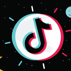 TikTok Signs Multi-Year Deal With Music Publishers