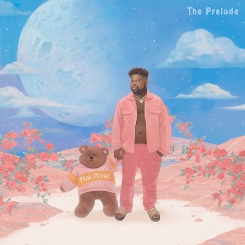 Pink Sweat$ The Prelude EP