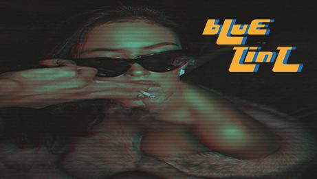 blue tint vol 7 smoking playlist
