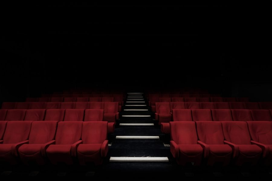 End Of Movie Theaters Maybe Near Warner Bros will release their entire 2021 movie slate on HBO Max.