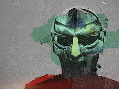 Watch Understanding MF DOOM's Meat Grinder
