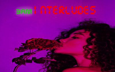 3am Interludes Vol 17 R&B Trapsoul Mix