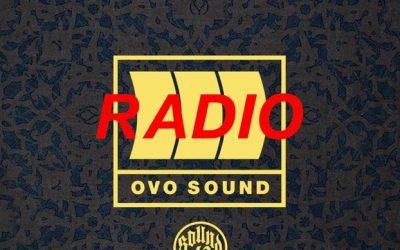 🎵 Listen To OVO Sound Radio Episode 2 on SOUND42