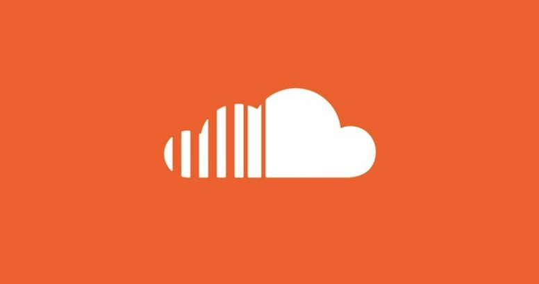 "SoundCloud has officially introduced ""fan-powered royalties,"" or direct-to-artist payments based upon actual user engagement"