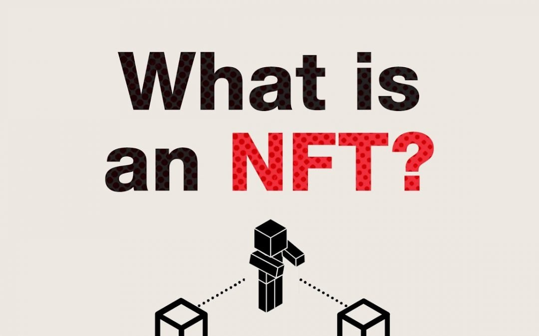 NFT Artwork Is Blowing Up In the Music Industry How The New Technology Offers Artist A New Way To Sell Music Direct To Fans